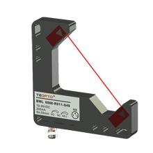 BWL 光电传感器
