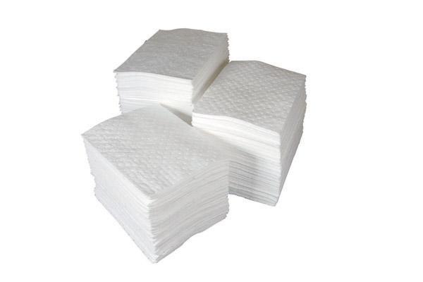 SPC系列专用吸油棉