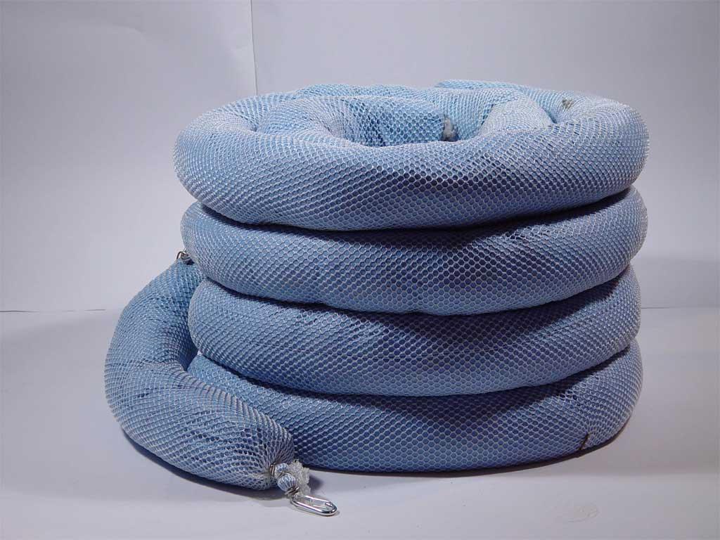 ENV系列吸油专用吸油棉