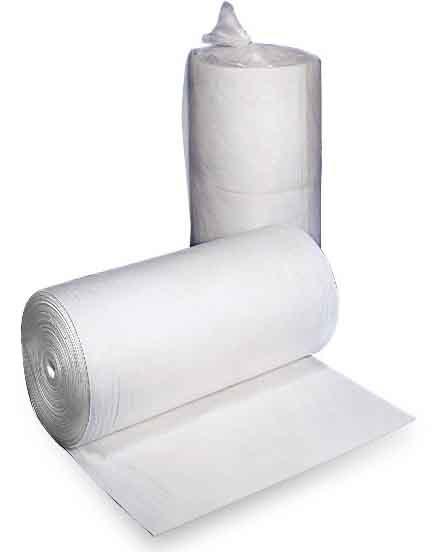 SPC系列吸油棉