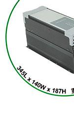 调功调压器W3