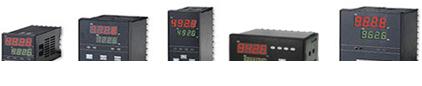 台湾巨诺(VERTEX)温控器