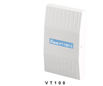 台湾巨诺(VERTEX)壁挂型温湿度传送器
