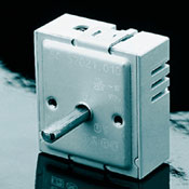 EGO能量調節器