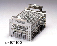 BT100 Rack for Test Tube