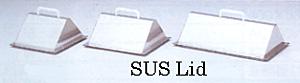 BQ100/200/300 Optional Item