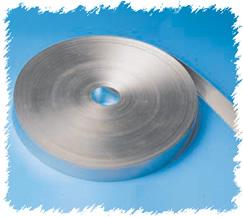 非晶帶材,超微晶帶材,零序互感器