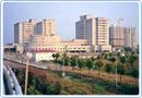 台湾河见不锈钢污水泵浦