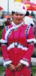 引用收藏中国56个民族的精美服饰 - yxhtwyqq-yyyp - yyyp的个人主页