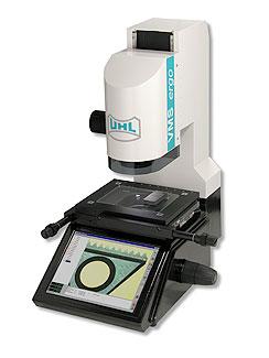 VMS系列东西丈量显微镜