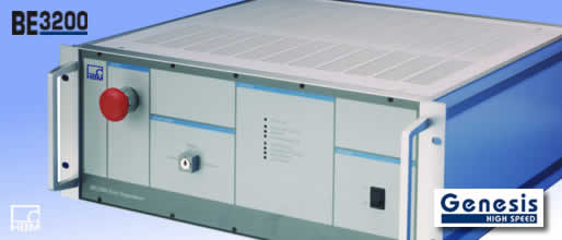 强电和隔离产品