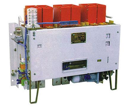 万能式断路器 DW15 1600A,DW15 2500A,DW15 4000A,DW15 200A,图片