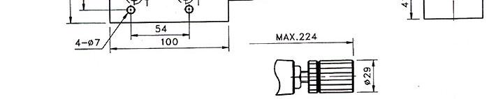 mbr-03, mbr-02p,mbr-02a,减压阀图片