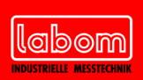 LABOM Mess- und Regeltechnik GmbH