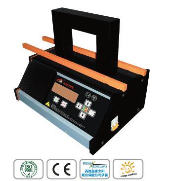 ZMH-200E高性能静音轴承加热器(新款)