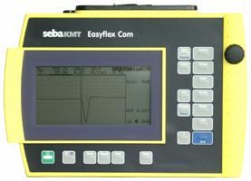 E15电缆故障定位仪