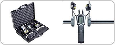SKF对中设备,TMEA2激光对中仪,TMEA 1P/2.5激光对中仪,TMEA 1PEx激光对中仪产品目录