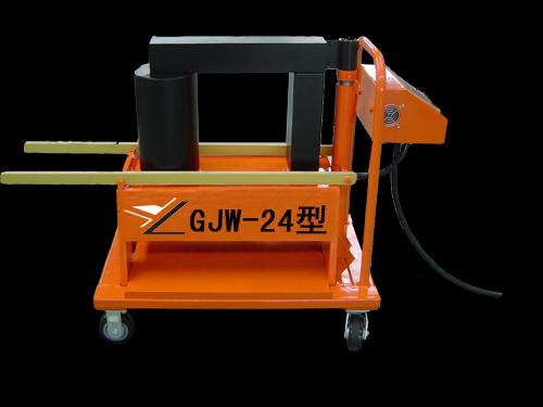 GJW-24型轴承加热器