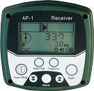 AP-1全数字管线仪 AP-I全数字管线探测仪
