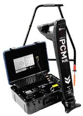 RD-PCM+雷迪埋地管道防腐层检测仪/管道防腐检测仪RDPCM+