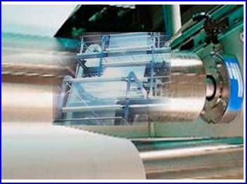 张力传感器应用案例和部分图例