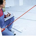 瑞士徕卡激光测距仪 A3