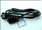 V-Scanner(ZY-C3-001)
