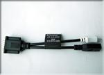 V-Scanner(ZY-C3-D32)