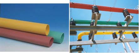 普通阻燃型热收缩套管,双壁热收缩套管,热缩母排系列,热缩电缆附件系列,冷缩电缆附件系列,硅橡胶耐高温电线,硅橡胶玻纤编织管,硅胶套管,耐高温PTFE套管,普通热缩编织套管