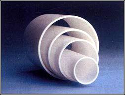 聚四氟乙烯管材