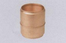 无氧铜屏蔽筒