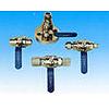 HYQ 系列测量管路球阀