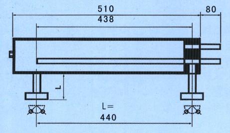 平衡容器 ph b-47-2.5 b47-4 b47-10