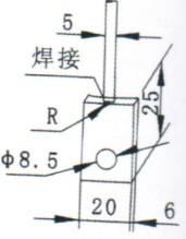 WRNK-191M�t壁�犭�偶