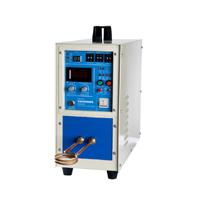 DL-15KW高频加热机系列分类产品
