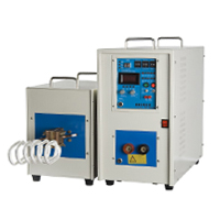 DL-25ABD/35/45/70系列高频感应加热设备