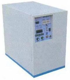 中频感应加热电源,中频熔炼,锻造,加热电源