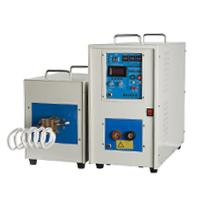 高频加热机,高频感应加热设备,IGBT高频钎焊设备