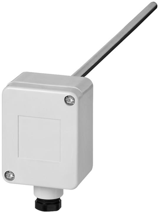 西門子傳感器