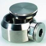 rotronic湿度校准器