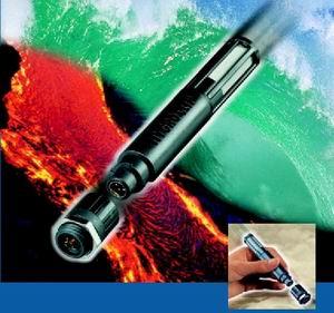 Rotronic温湿度传感器