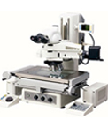 尼康测量显微镜 Nikon MM-800