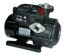 TS 系列不生锈抽水泵