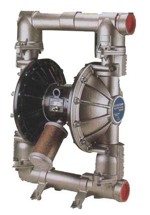 VA50系列金属泵