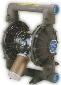 VA40系列金属泵