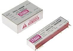 高压输出电源模块
