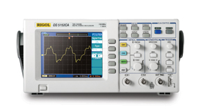 DS5062MA单色数字示波器