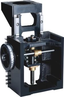 EP-12515光学投影仪