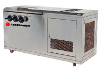 电线低温冷绕试验机