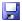 IT6163可编程直流电源